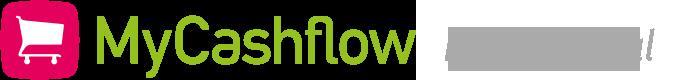 MyCashflow Professonal